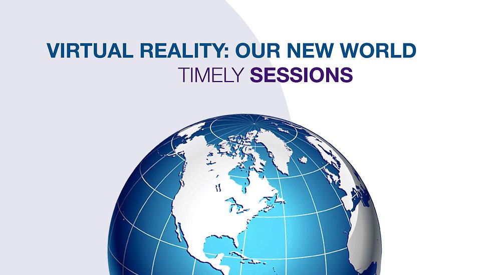VirtualRealitysessions.jpg