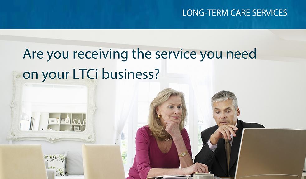LTCServicesHeader.png
