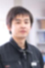 story02_staff02.jpg