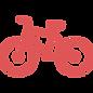 自転車のイラスト1.png