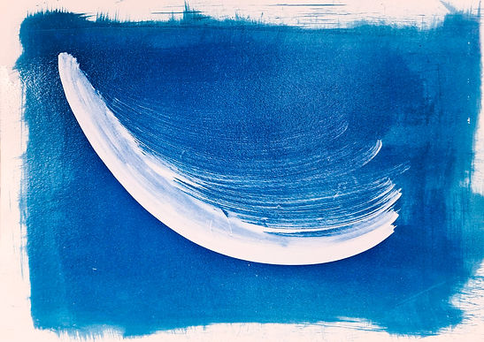 DrawnCyanotype.jpg