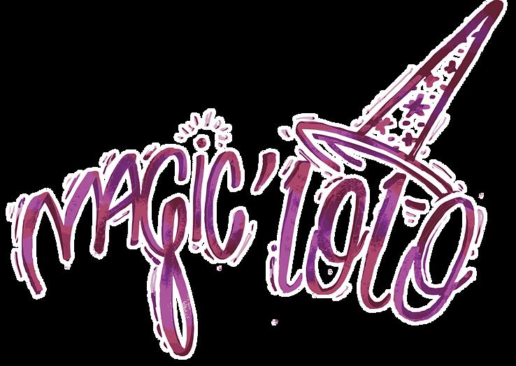 Lolo Magic Lolo 7.png