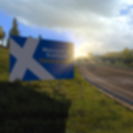 ets2_20180705_011123_00.png