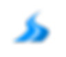 favicon clear.png