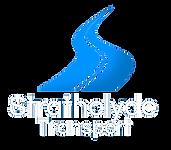 Strathclyde Logo (Sept18 RB) (Square) (w