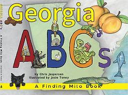 GA ABCs.jpg