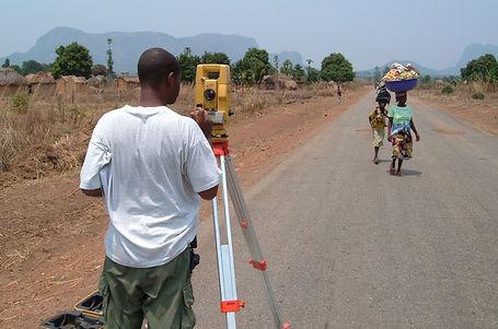 אפריקה-1.jpg