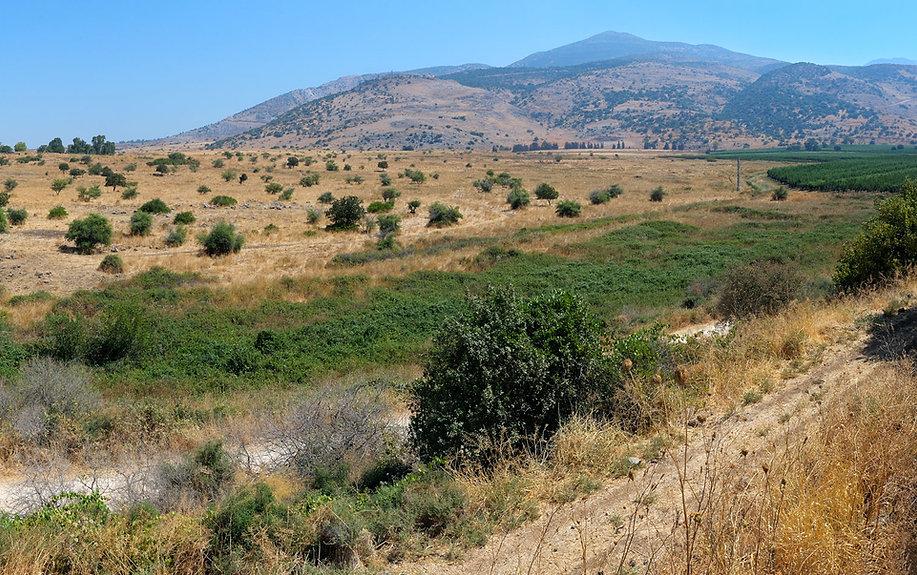 גבול-הצפון-ישראל.jpg