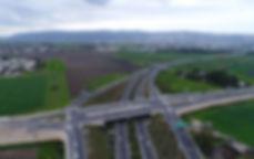 כביש-22.jpg