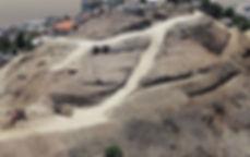 מיפוי שדות מוקשים