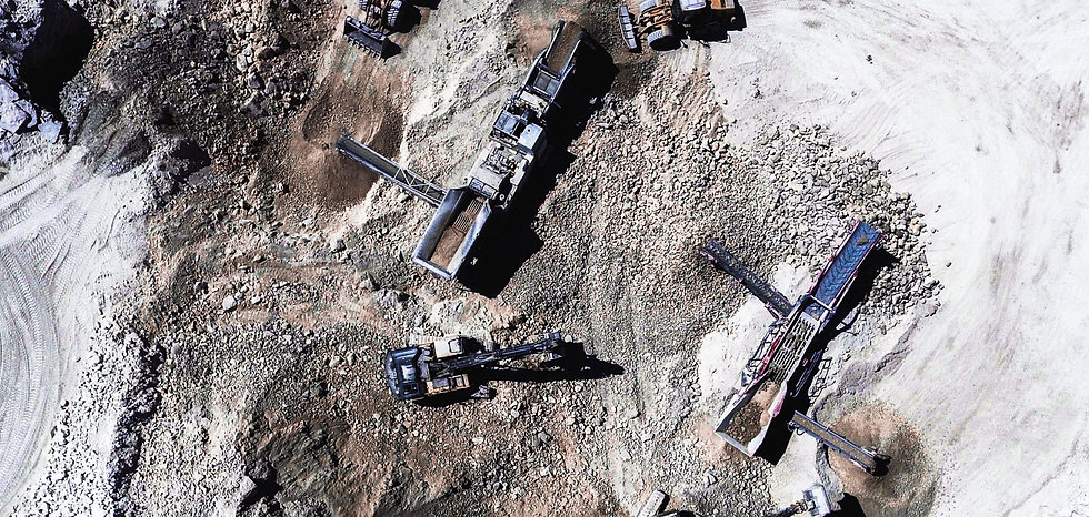 תשתיות-עבודות-עפר.jpg