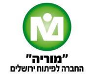 מוריה ירושלים.jpg
