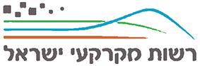 מנהל מקרקעי ישראל.PNG
