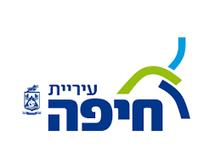 עיריית חיפה.png