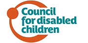 Council-for-disabled-children-LOGO.png