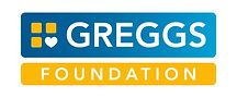 Greggs_foundation.jpg