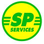 sp logo hi res.jpg