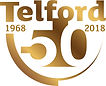 Telford_50_logo_final_gold.jpg