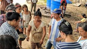 Venezuela Report Two