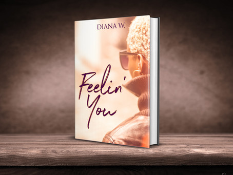 Feelin' You (Excerpt #2 )