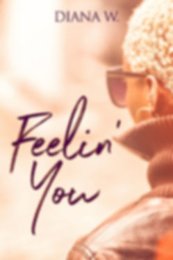 FEELIN YOU cover.jpg