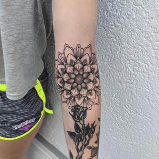 tattoo by Brittni Scampone.jpg