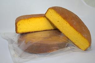 Pan di Spagna.png