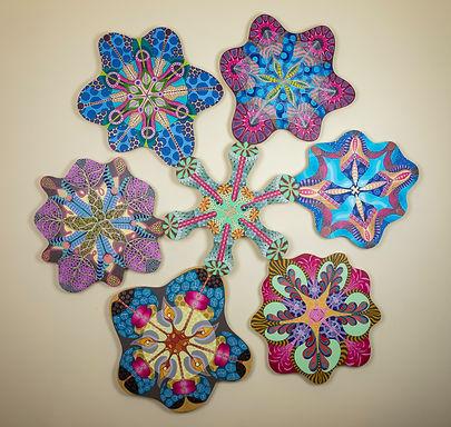 Floral Matrix .jpg