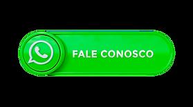 FALE-CONOCSCO.png