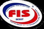 logo-2-fis.png