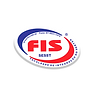 LOGO-FIS.png