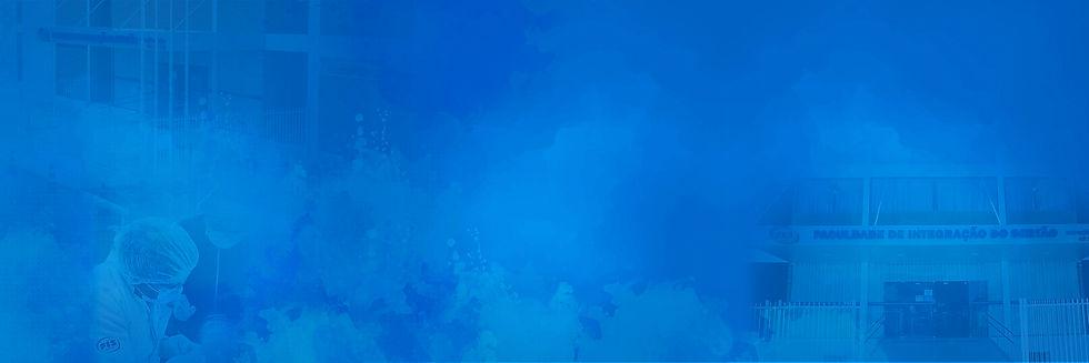banner-bkg.jpg