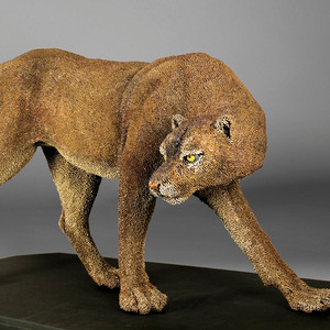 The Panther 1