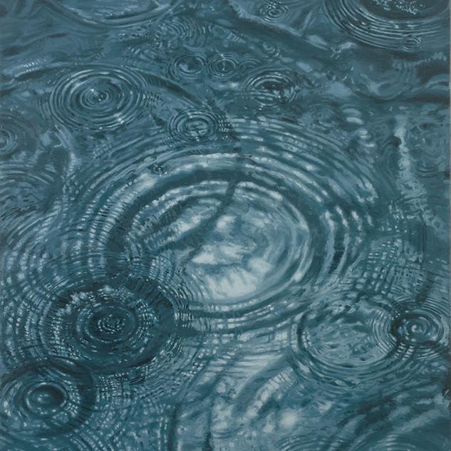 Cypher Rain
