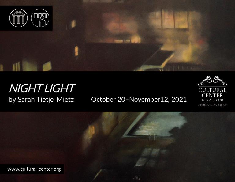 NIGHT_LIGHT.png