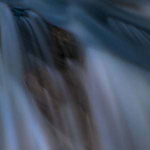 Ethereal Flowing