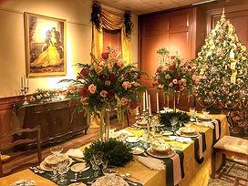 Holiday Showcase Board Room.jpg