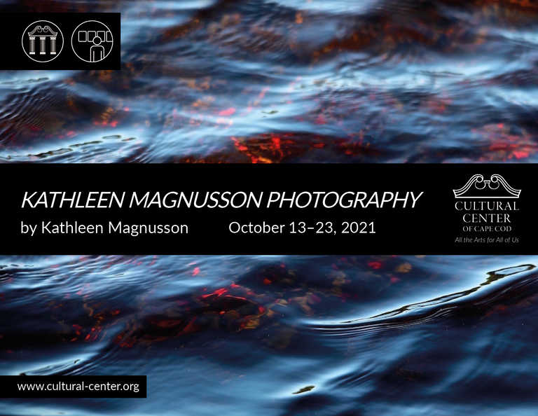MAGNUSSON_PHOTOGRAPHY.png