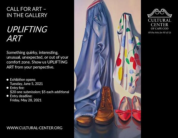 UPLIFTING ART.png