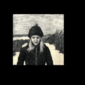 Alice in the Snow