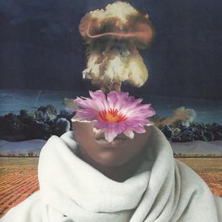 Untitled (Isolation Series)