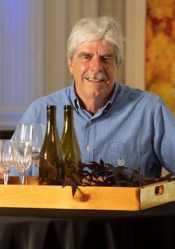Bob Hagopian 3.jpg