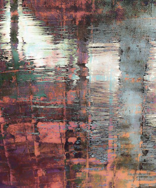 Venetian Visions #81