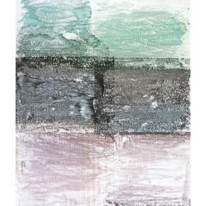 Color Field, No. 3