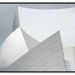 gehry 5349