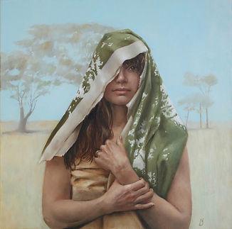 Erin Schulz Safari oil in canvas.jpg