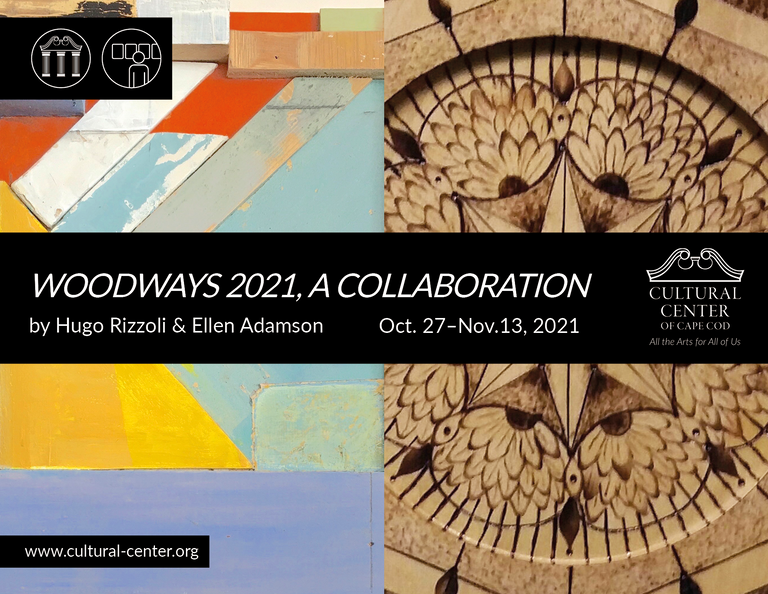 WOODWAYS_2021.png