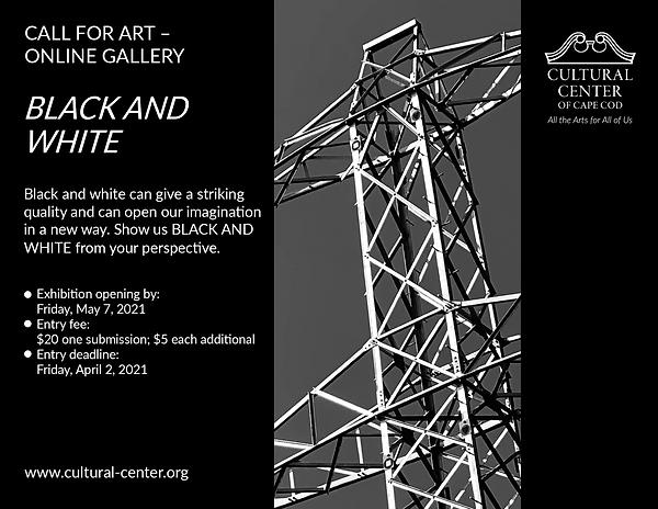 BLACK & WHITE_2021.png