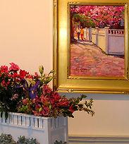 Bloomin' Arts 2007.jpg