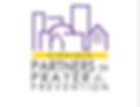Partner in Prayer Prevention_edited.png